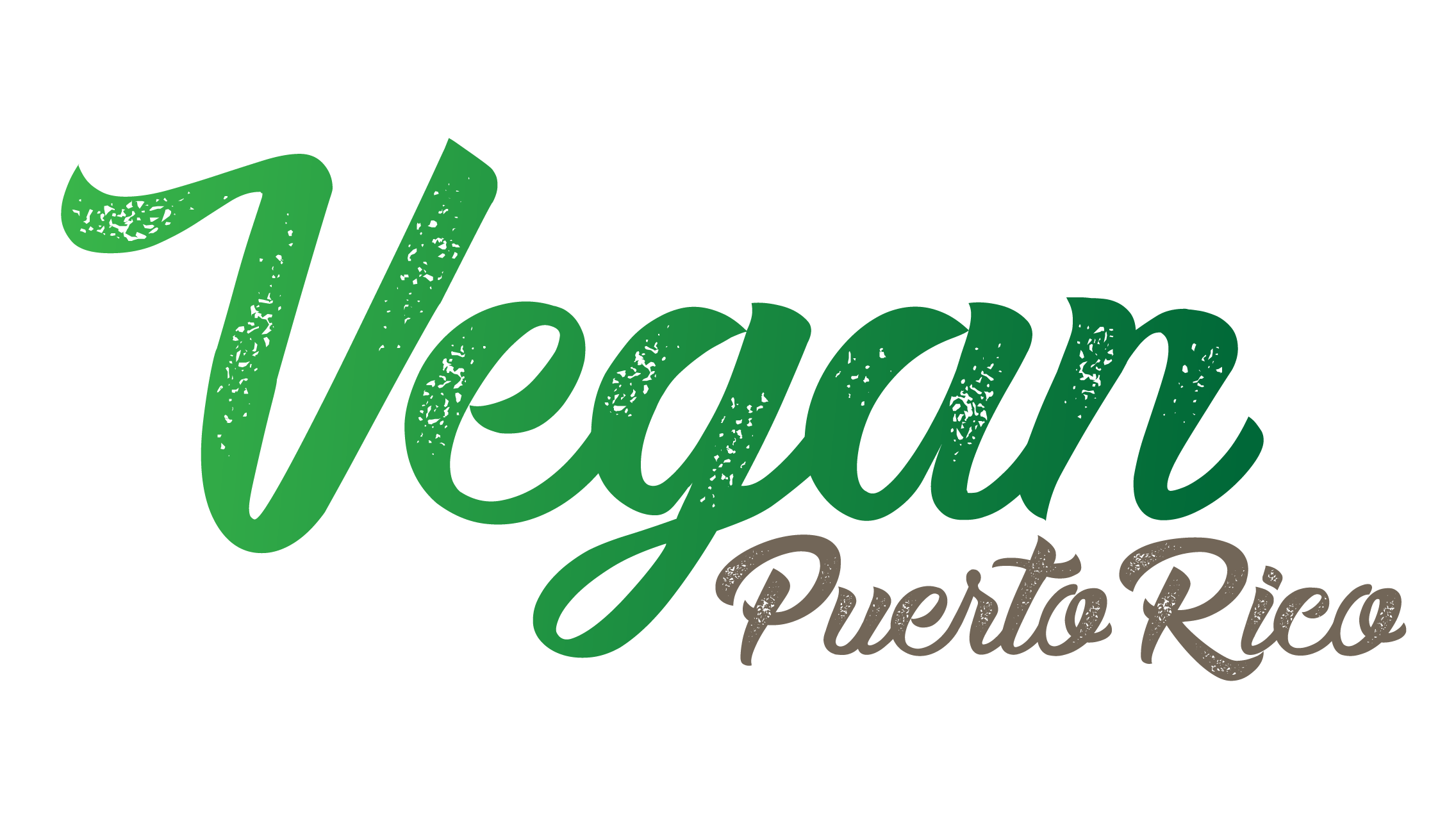 Vegan Puerto Rico